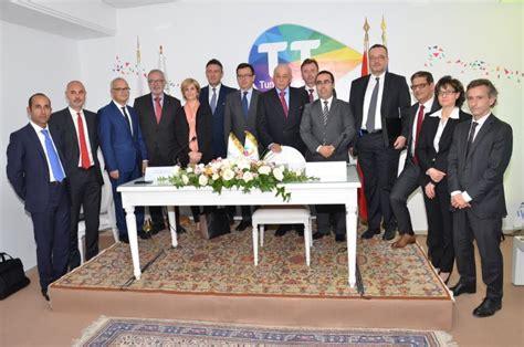 tunisie telecom siege la bei accorde un prêt de 100 m à tunisietelecom pour