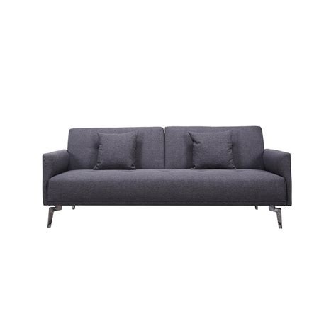 Pay Monthly Sofas Bad Credit by Rent To Own Sleeper Sofa No Credit Needed Bad