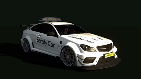 assetto corsa safety car package ciracesonline