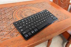 K3, Wintel, Keyboard, Pc, Specs, Unboxing, And, Teardown