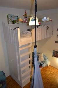 Hochebene Selber Bauen : ber ideen zu hochbett bauen auf pinterest treppenregal hochbetten und hochbett selber ~ Watch28wear.com Haus und Dekorationen