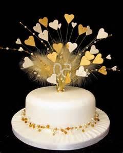 dog cake toppers golden wedding cake toppers uk wedding invitation sle