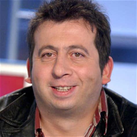 classement cuisine monde michel muller l 39 humoriste français le mieux payé en 2017