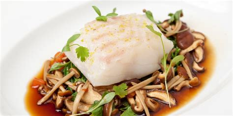 cooking cod how to cook cod sous vide great italian chefs