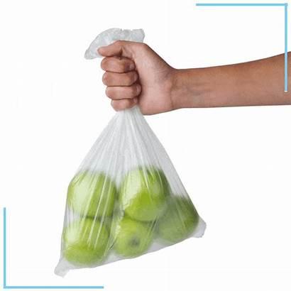 Bags Plastic Poly Flexible Packaging Tubing Sheeting