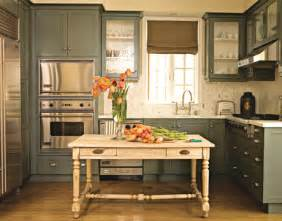 home decorating ideas for small kitchens because you me kitchen design ideas home interior decorating 2009 home design