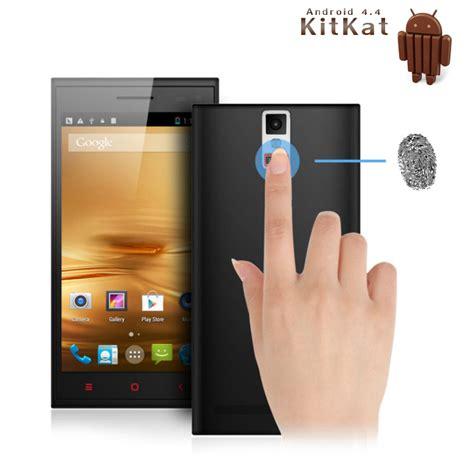 android 4 4 kitkat phone 4 4 5 0 otium z2 phone phone from china
