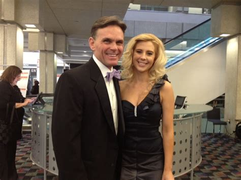 2013 Auto Show Charity Preview Raises Millions For