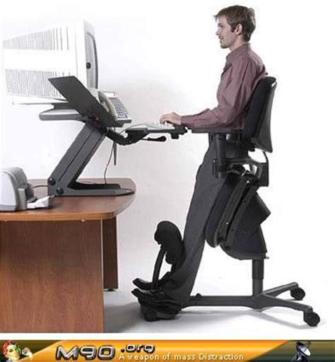 quot the best of the web quot presents worst office space
