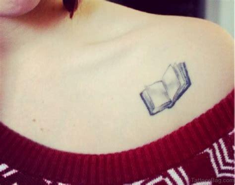 Best Tattoos In Finger