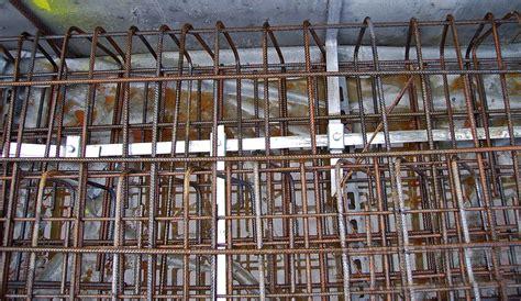 fensterbank außen einbauen bewehrung bodenplatte aufbau bausatz thermo bodenplatte alko bodenplatte bodenplatte aufbau so