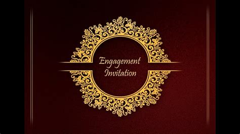 adobe photoshop   design front page  engagement