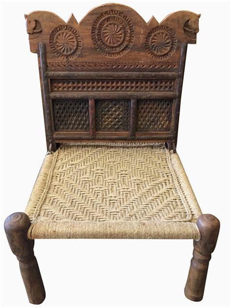 indian wooden furnitures indian antique furniture