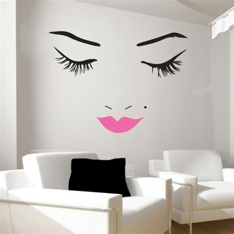 stickers chambre parentale beautiful wall decal wall decals wall decal