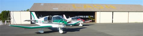 a2 bureau laon aerodrome aviation loisir aeroclub laon aéroclub
