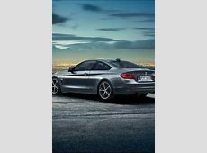 Cars grey bmw 4 series coupe wallpaper AllWallpaperin
