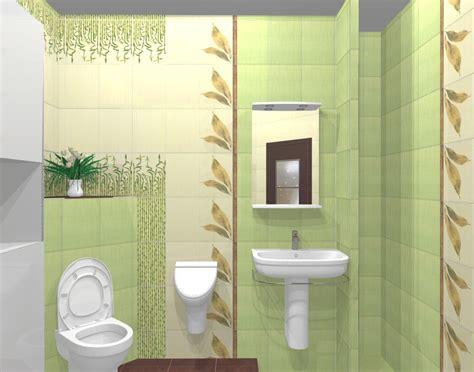 leroy merlin colle carrelage salle de bain 224 valence poitiers besancon devis architecte