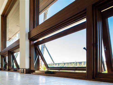 marvin ultimate awning window fox lumber