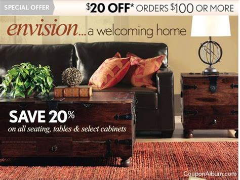 Home Decorators Collection : 20% Off Seating, Tables & Select Cabinets