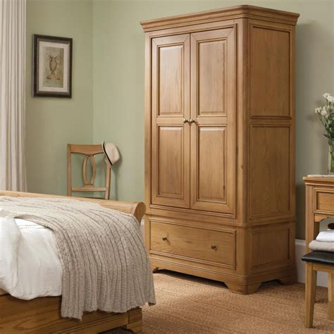 Dresser Wardrobe Furniture by Bedroom Furniture Available From Comfortzone Beds