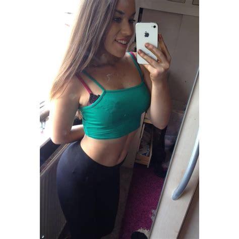 Sexy Teen Ass Pics Compilation Fap Net