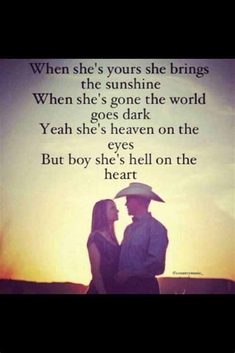 O seç ja mora këngës trio o për t'ju thënë kush është kënga bio o për t'i thënë kujt se ka kuptuar o se është bio kjo kënga e huaj. 290 best images about country couples