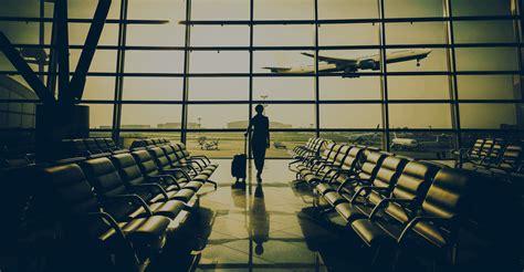 Jfk Airport Car Service by Jfk Airport Car Service New York Best Jfk Airport Transfer