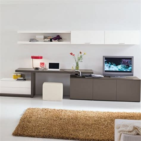 study table in bedroom 32 best bedroom study table tv units images on