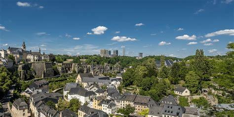 bureau de change luxembourg assermentation du bourgmestre et des échevins ville de