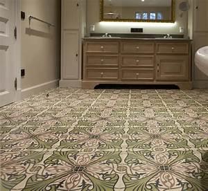 Carreaux Du Marais : carrelage ancien cuisine 1930 decoration d 39 interieur idee ~ Melissatoandfro.com Idées de Décoration