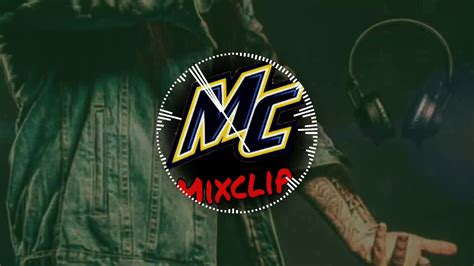 dj snake magenta riddim download pagalworld magenta riddim feat dj snake ringtone with download link
