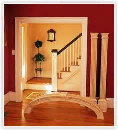 home interior arch design gallery for gt interior wooden arches