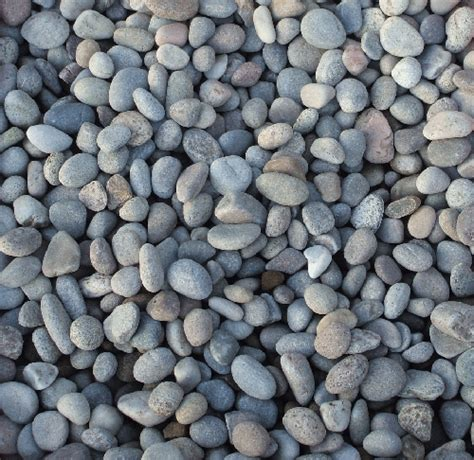 decorative garden gravel roceco ecological products
