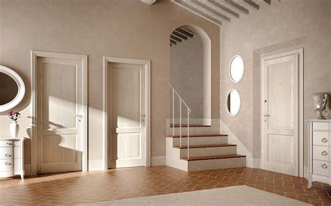 Pannelli Per Porte Interne Pannelli Interni Porte Blindate Roma Rivestimenti Interni