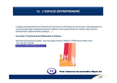 chambre de commerce auto entrepreneur tout ce que vous devez savoir sur l 39 auto entrepreneur