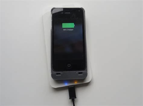 iphone 5c chargers 3d print model wireless iphone 5 5c charger