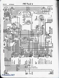 Peugeot 307 Power Steering Wiring Diagram Pressauto Net In