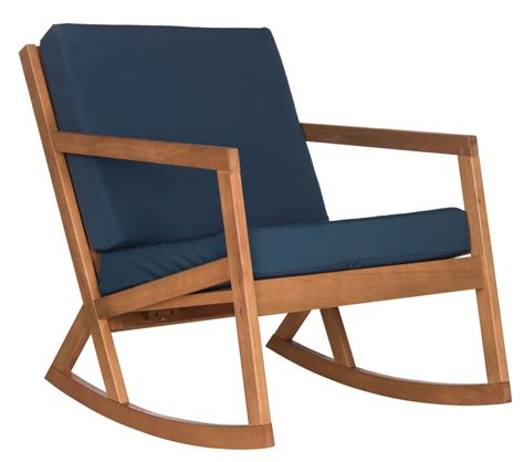 pat7013c outdoor home furnishings outdoor rocking chairs