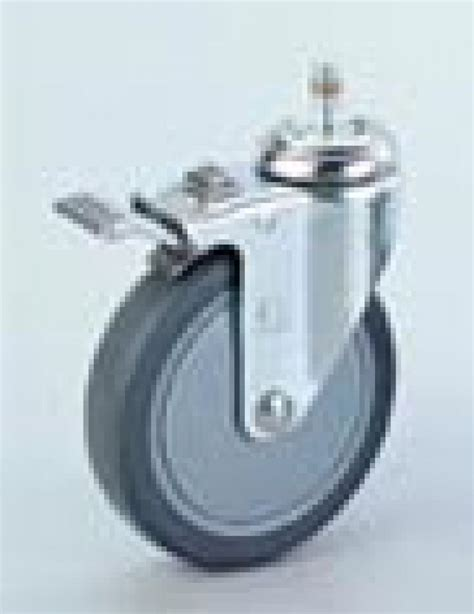 casters for shower chairs casters for commode chairs