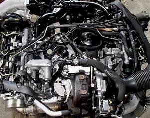 Fiabilité Moteur 2 7 Tdi Audi : audi a4 a6 2 7 tdi engine bpp moteur 180 ps 132 kw engine 12 months warranty ebay ~ Maxctalentgroup.com Avis de Voitures