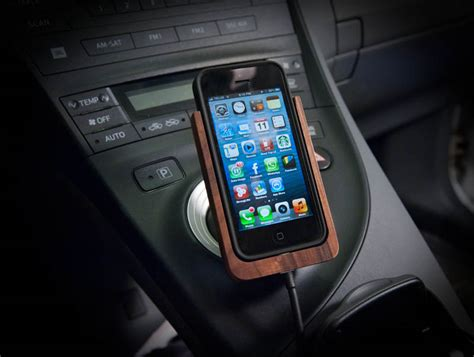 show me a phone show me your phone mounts priuschat