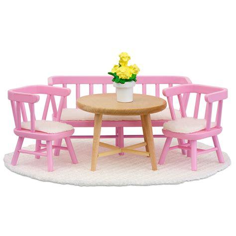 Kitchen Furniture Shopping by Lundby Kitchen Furniture Set Lundby