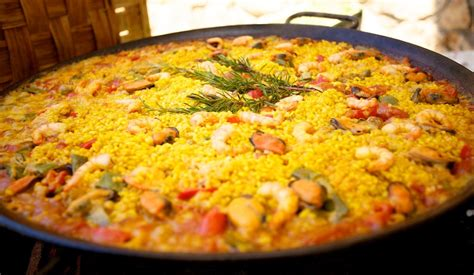 panais cuisine how the moors influenced cuisine food and wine