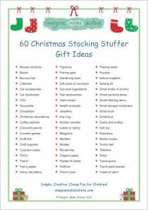best 25 christmas stocking fillers ideas on pinterest stocking filler presents diy stocking