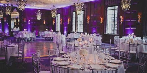 hotel allegro weddings  prices  downtown chicago