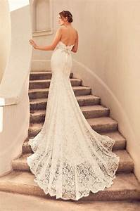 elegantly chic spring 2018 paloma blanca wedding dresses With paloma blanca wedding dress