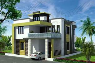 images plans for duplex houses duplex house plans duplex floor plans ghar planner