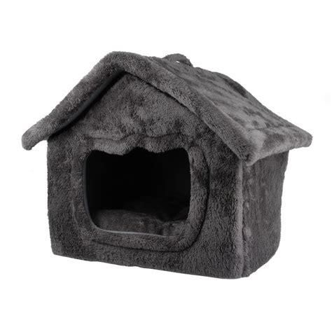maison daily maison pour chat et chien cat s fashion wanimo