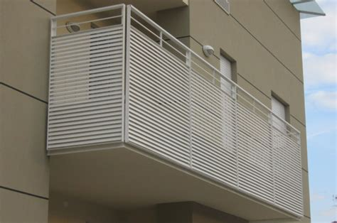 ringhiera in ferro per esterno cool ringhiere moderne per esterni vh91 pineglen