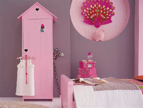 Fly Armoire Enfant by Armoire Fly Rose